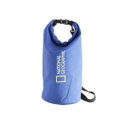 Bolso National Geographic Estanco 15 Litros 2015
