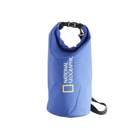 Bolso National Geographic Estanco 15 Litros 2015