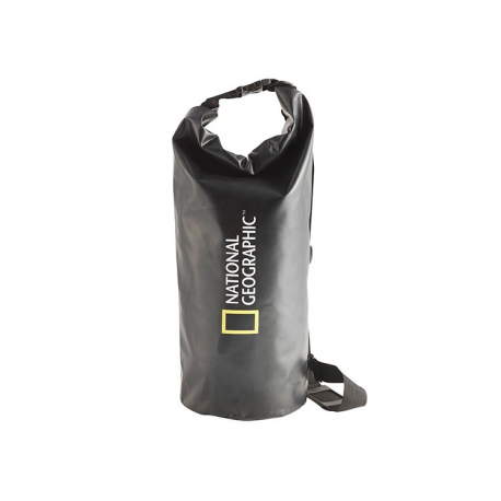 Bolso National Geographic Estanco 10 Litros 2010