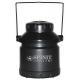Farol Spinit Compact TW7 Fluorescente 7w