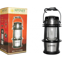 Farol Spinit Multiled 20 Leds CL233