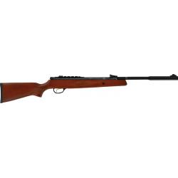 Rifle Hatsan 95 Madera 1000 Fps Aire Comprimido