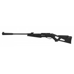 Rifle Gamo Whisper IGT 1266 Fps Nitro Piston