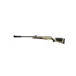 Rifle Gamo Viper Desert 722 Fps Aire Comprimido