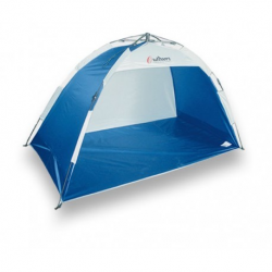 Carpa Outdoora Beach Summer Armado Facil
