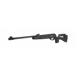 Rifle Gamo Socom Tactical 722 Fps Aire Comprimido