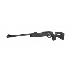 Rifle Gamo Socom 1000 IGT 722 Fps Nitro Piston