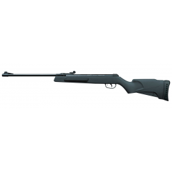Rifle Gamo Shadow 640 Fps Aire Comprimido