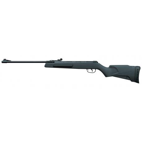 Rifle Gamo Shadow 640 Fps Aire Comprimido
