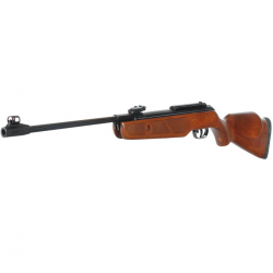 Rifle Gamo Hunter SE IGT 938 Fps Nitro Piston