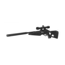 Rifle Gamo Bull Whisper IGT 722 Fps Nitro Piston con Mira
