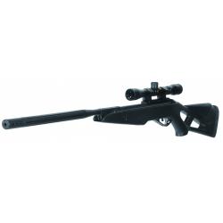 Rifle Gamo Bull Whisper 938 Fps Aire Comprimido con Mira