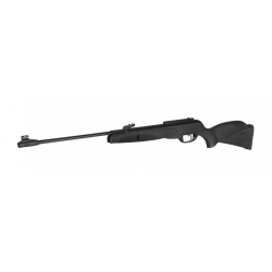 Rifle Gamo Black Knight 787 Fps Aire Comprimido