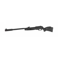 Rifle Gamo Black Fusion 837 Fps Aire Comprimido