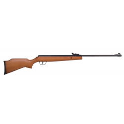 Rifle Crosman Optimus CO1K77 Aire Comprimido