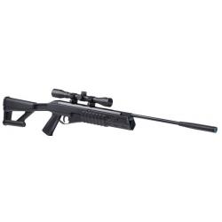 Rifle Crosman TR22 CTR82SX Aire Comprimido con Mira