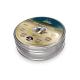 Balines HN 5.5 mm Field Target Trophy 500 un