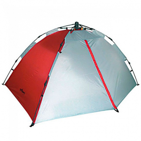 Carpa Outdoora Super Easy II 2 personas Armado Facil