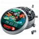 Balines Gamo 4.5 mm Expander 250 un