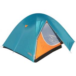 Carpa Spinit Camper VI 6 personas