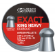 Balines Cometa Jsb 6.35 mm Exact King Heavy 150 un