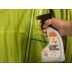 Impermeabilizante Mcnett Telas Revivex Spray 295ml