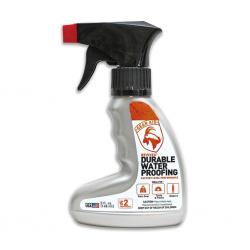 Impermeabilizante Mcnett Telas Revivex Spray 148ml
