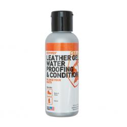 Impermeabilizante Mcnett Cueros Revivex Spray 117ml