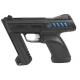 Pistola Gamo P900 345 Fps Igt Nitro Piston