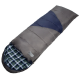 Bolsa de dormir Waterdog Alpax 350 -8º Rectangular