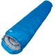 Bolsa de dormir Waterdog Loch 250 +2º Momia