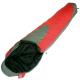 Bolsa Natway Aspen -22 grados Momia con capucha