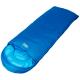 Bolsa Waterdog Cowl 350 -5 grados Rectangular con capucha