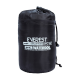 Bolsa Waterdog de pluma Everest 300 -10 grados Momia con capucha