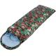 Bolsa Waterdog Odissey 350 -7 grados Momia con capucha