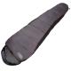 Bolsa Waterdog Shaba 450 -10 grados Momia con capucha