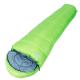Bolsa Waterdog Sherpa 450 -12 grados Momia con capucha