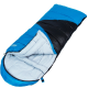 Bolsa Waterdog Vivac 350 -10 grados Rectangular con capucha