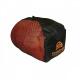 Bolsa Doite de pluma Fusion 600 -12 grados Momia con capucha