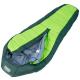 Bolsa Waterdog Krete 350 -5 grados Momia con capucha