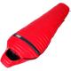 Bolsa Waterdog Spur 250 -5 grados Momia con capucha