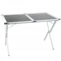 Mesa Waterdog Aluminio Enrollable TBA 401