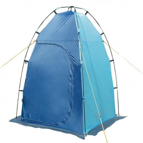 Carpa Bano Cambiador Waterdog Tent Bath