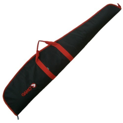Funda Gamo Rifle 1.20 Flexible Estandar Cordura Ng Rj