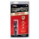 Gas Pimienta Sabre Red Defensa Personal Usa 22oc