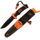 Cuchillo Gerber Tactico Bear Grylls Ultimate Pro Supervivencia