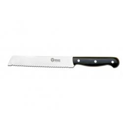 Cuchillo Arbolito 8408 Panero Hoja 20 cm Cabo Pom Acero Inox