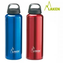 Botella Laken LK 32 Classic 750 cm3 Color