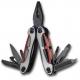 Pinza Trento Micro Tool Multiuso 8 Funciones con Funda
