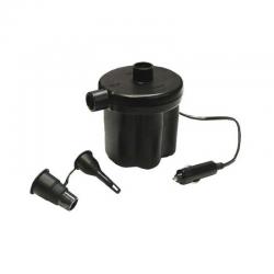 Inflador Electrico Doite 12 voltios 8586 Infla y Desinfla